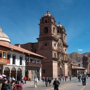 Architectuur-in-de-stad-Cuzco(10)