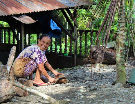 indonesie-sumatra-bukit-lawang-local