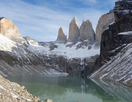 Chili-Torres-del-Paine-NP
