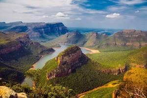 Zuid-Afrika-Panoramaroute-1