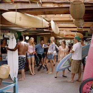 Australie-Byron-Bay-surfboard-shop_1_560001