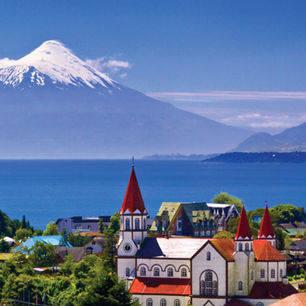 Chili-Puerto-Varas-meer-van-Llanquihue