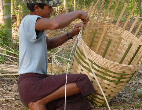 Myanmar-Kalaw-mand(8)