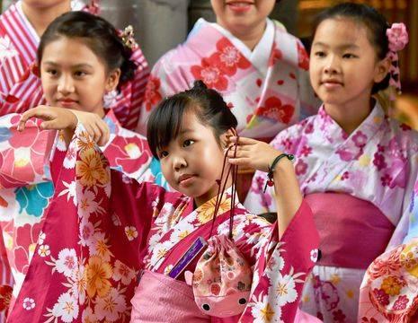 Japan-Kyoto-Dansvoorstelling(24)