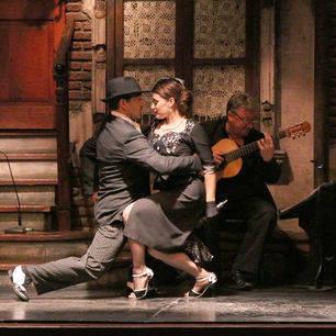 Argentinie-Buenos-Aires-entinie-La-Ventana-Tango-dans-7