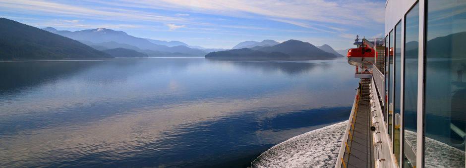 Canada-Ferry-overtocht-Inside_2_509192