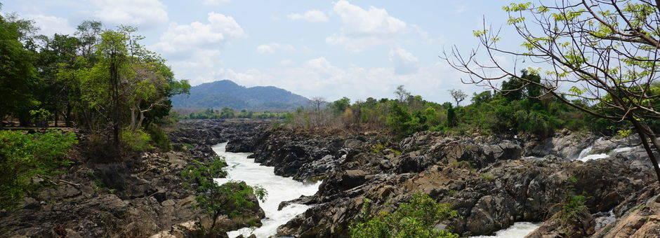 Laos-Don-Khone-Rivier_1_411292