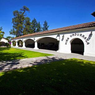 Chili-Maipo-Valley-wijnboerderij-Undurraga_1_413219