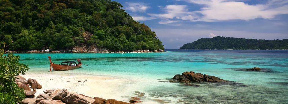 Thailand-Koh-Lipe-strand-2