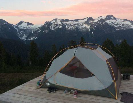 Canada-West-Canada-Tent-Camping-Package_6
