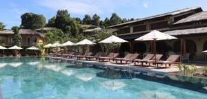 Phu Quoc: Lahana Resort