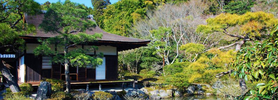 Kyoto-Ginkakuji-7