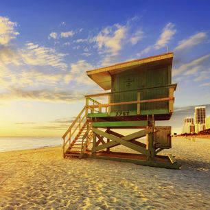 Amerika-Florida-Miami-Strand_1_498208
