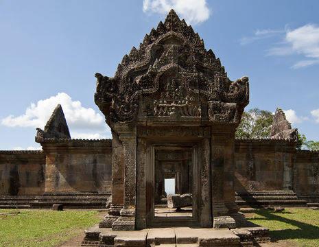 Cambodja-PreahVihearTempel3.jpg(17)