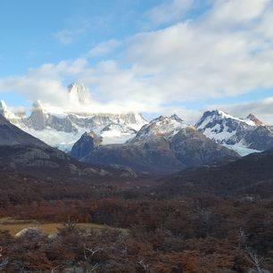 Argentinie-El-Chalten-hike