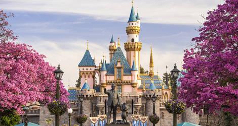 Los-Angeles-Disneyland-60eba2e9