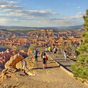 Amerika-Bryce-Canyon-16