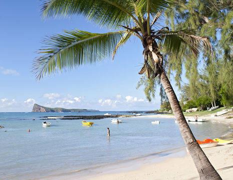 Mauritius-Zandstrand2_1_386868