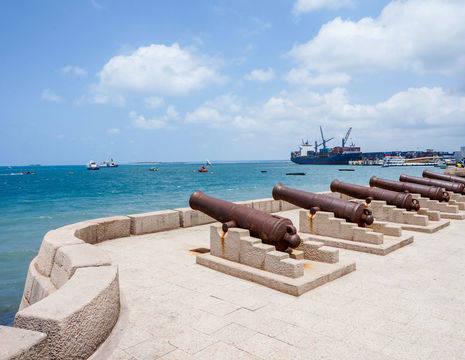 Tanzania-Zanzibar-Stonetown-3_1_376011