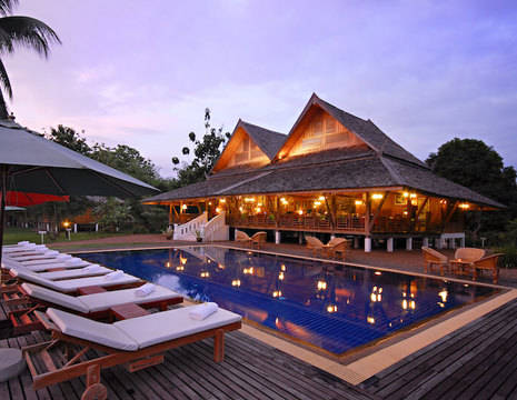 Champasak-La-Folie-Lodge (3)