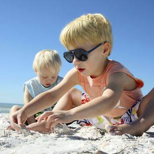 Amerika-Florida-Miami-Kids