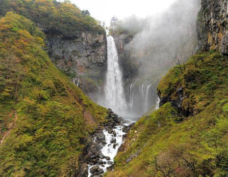 Nikko-National-Park-2(12)
