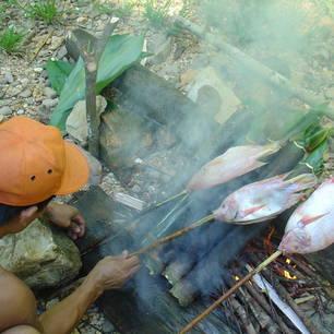 maleisie-batangai-etenbereiden(8)
