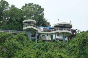 Kota Kinabalu, Citytour Kota Kinabalu
