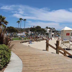 Amerika-Los-Angeles-Malibu-Beach_3_511611