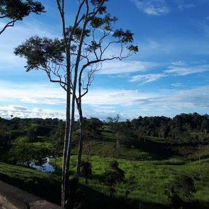 San-Agustin-Ecuadoriaanse-grens-5
