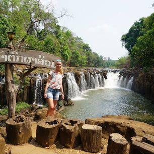 Laos-Bolaven-Plateau-Kim_1_413864
