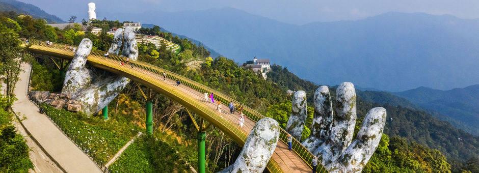 Vietnam-Hoi-An-Golden-Bridge-1