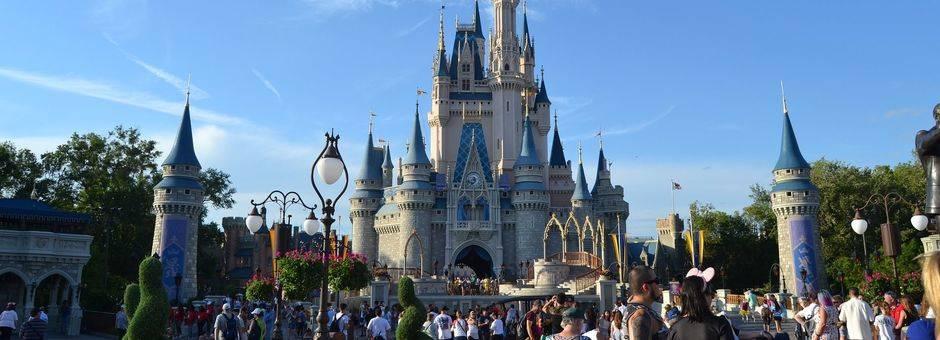 Florida-Orlando-Disney-3