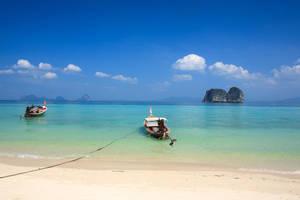 thailand-koh-hai(4)