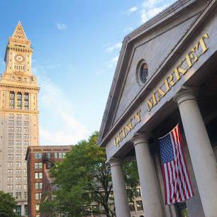 Amerika-Boston-Quincy-Market_1_498007