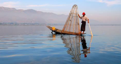 Myanmar-Inle-Lake-beenroeier-1_1_491622