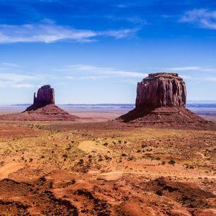 Amerika-Monument-Valley-2_4_511308