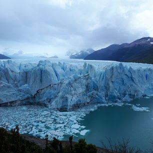 Argentinie-Los-Glaciares-Perito-Moreno-Glacier-7