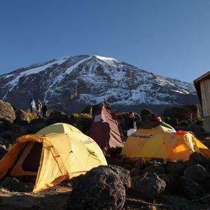 Tanzania-Kilimanjaro-Tentenkamp_1_423332