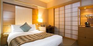 Niwa hotel