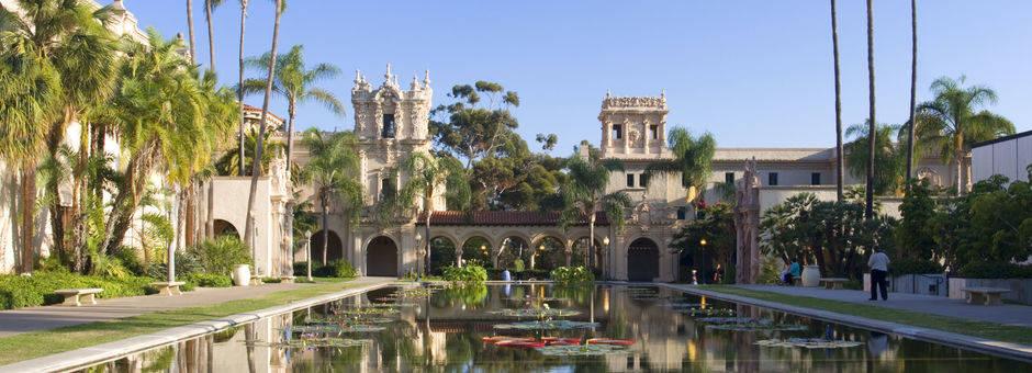 Amerika-San-Diego-Casa-De-Balboa_1_511632