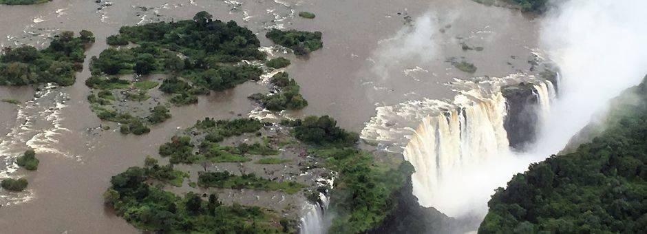Zimbabwe-VictoriaFalls2(11)
