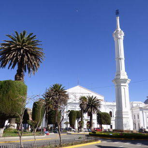 Gebouwen-Sucre-Bolivia-a7cb66f0