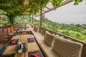 Veranda Nature Resort