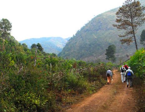 Myanmar-Kalaw-trek1(8)