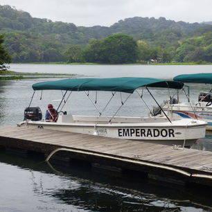 Panama-Lake-Gatun1