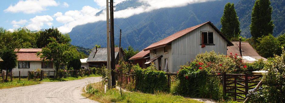Chili-Puyuhuapi-dorpje_1_430042