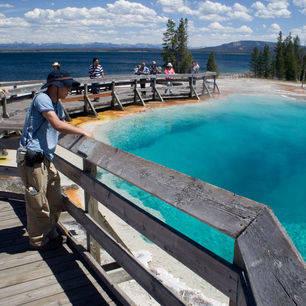 Amerika-Verenigde-Staten-Yellowstone-3