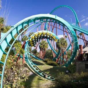 Verenigde-Staten-Florida-Disney-Achtbaan_4_519409