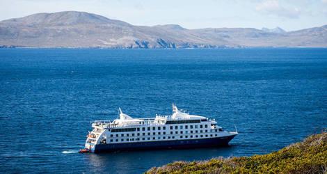 Chili-Punta-Arenas-Australis-14_2_416595